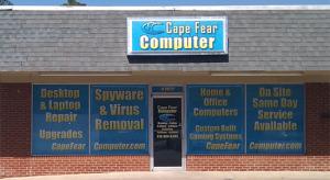 capefearcomputerstorefront