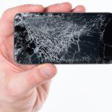 Screen Repair & Replacement